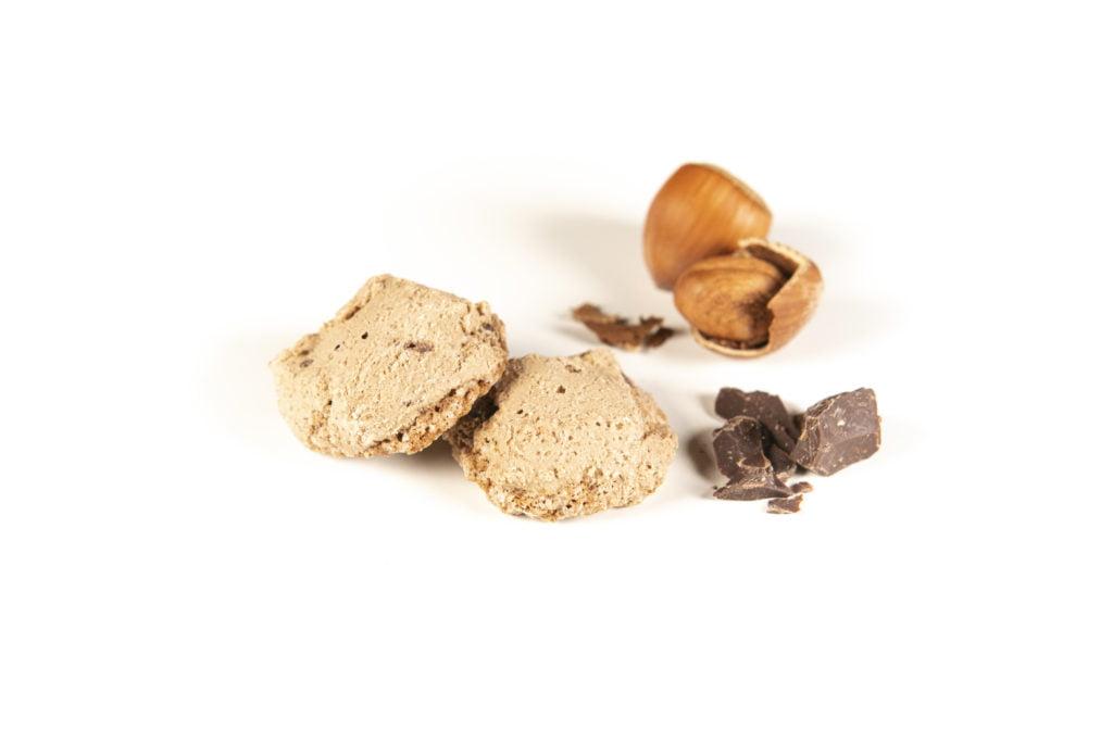 Dulces típicos de Menorca