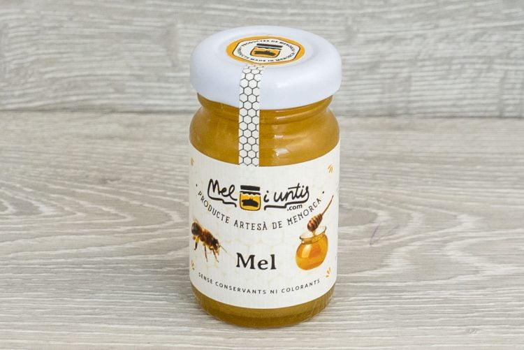 Mel Mel i Units